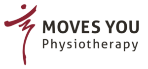 moves-you-logo-rgb_reduced-for-web